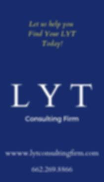 LYT-2.jpg