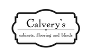 Calvery's - Logo