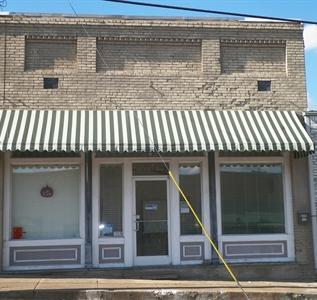 106 College Street West