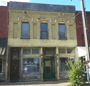 106 Main Street South