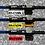 Thumbnail: Rattle Stick EX