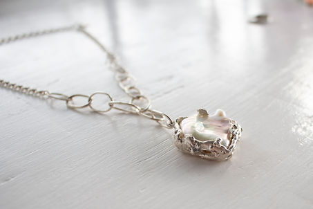 Pearl Necklace 2.jpg