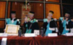 2007-Honoris-Causa-Bolonha-4b.jpg