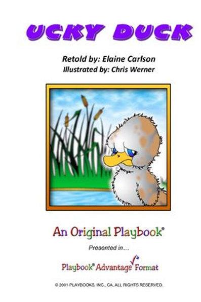 Ucky Duck Virtual