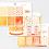 Thumbnail: Autumn Falls Sticker Kit - EC Weekly Kit