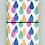 Thumbnail: Watercolour Traveler's Notebook