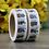 Thumbnail: Cactus Foil Washi Tape