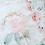 Thumbnail: Pink Floral Vellum Dashboard