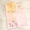 Thumbnail: Fall Fox Decor Sticker Sheet