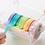 Thumbnail: Acrylic Washi Tape Holder
