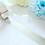 Thumbnail: Silver Foil Washi Tape