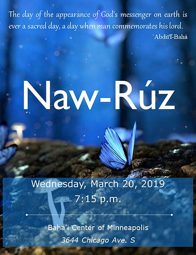 2019-03-20 Naw-Ruz.jpg