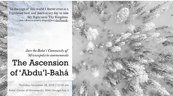 2019-11-28 Ascension of Abdul-Baha.jpg