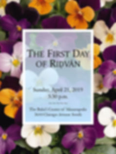 2019-04-21 1st Day of Ridvan.jpg