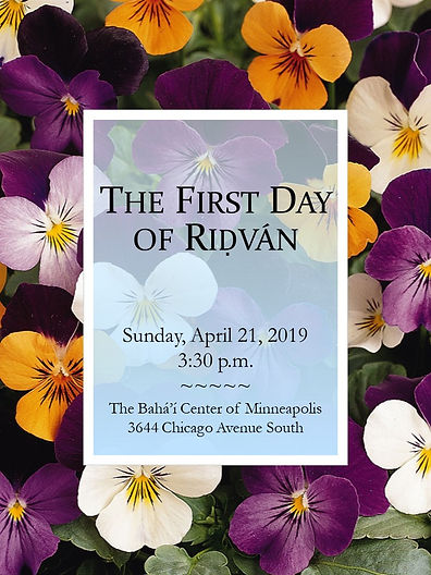 2019-04-21 1st Day of Ridvan.jpg