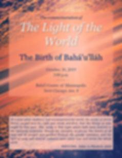 2019-10-30 Birth of Baha'u'llah.jpg