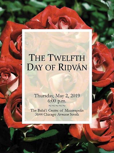 2019-05-02 12th Day of Ridvan.jpg