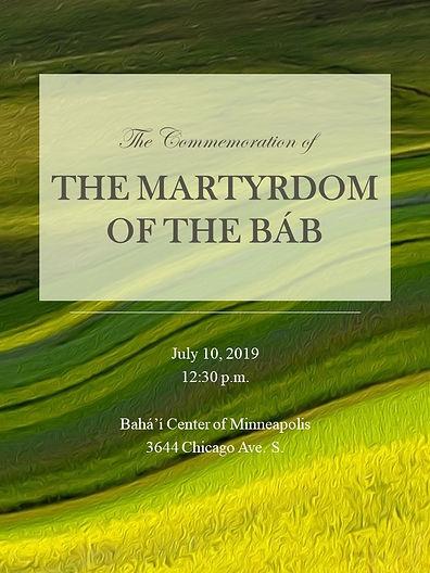 2019-07-10 Martyrdom of the Bab.jpg