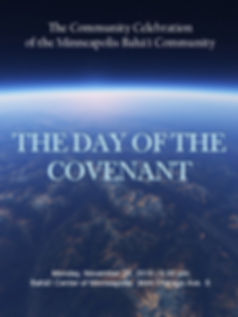 2019-11-25 Day of the Covenant.jpg