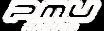 project mu logo.png