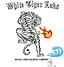 White Tiger Labs an ace card holding com
