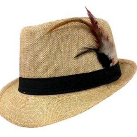 Main Street Hats