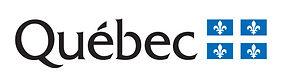 Logo_QuebecDrapeau_couleurs.jpg
