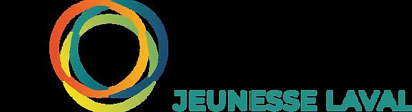 SommetJeunesseLaval_Logo.png