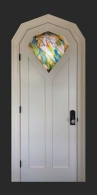 Menu Doors.jpg