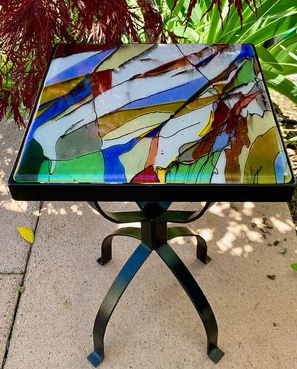 Rainforest table side outside.jpg