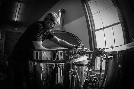 brewers-3_edited.jpg
