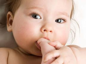Enfermedad de manos, pies y boca. Lo que debes saber.
