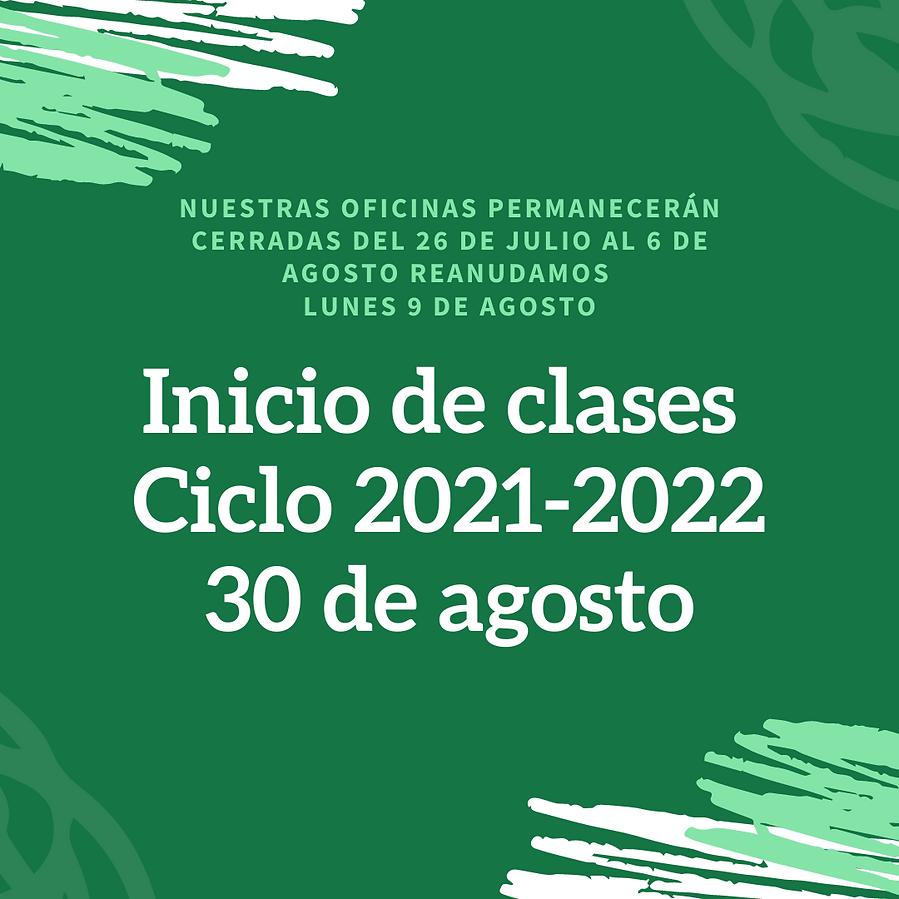 Frases de WhatsApp con Fondo Verde.png