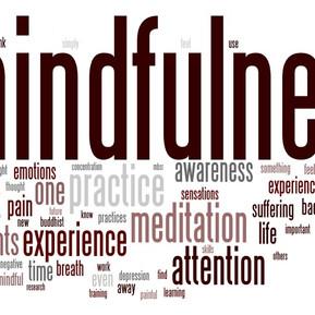Mindfulness para niños y adolescentes: los beneficios de la meditación.