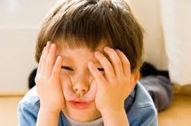 Por que el aburrimiento es bueno para tu hijo
