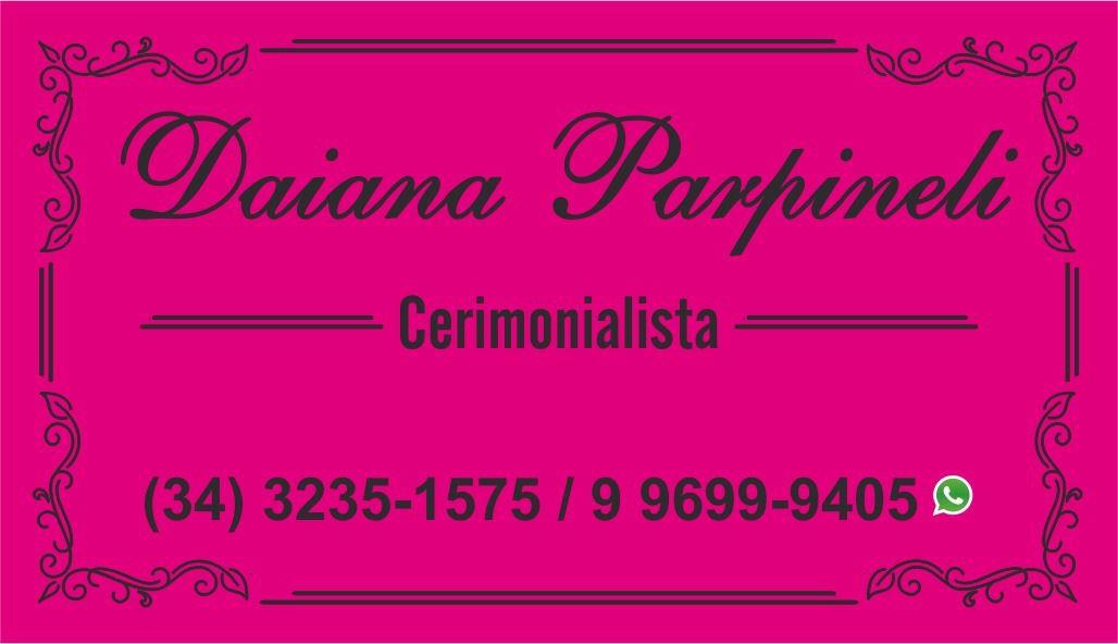 Daiana Parpineli - Revista Marier (1)