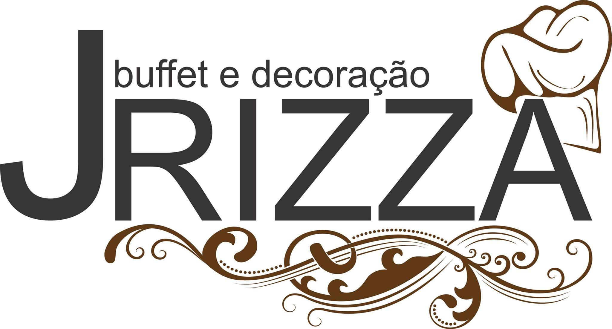 JRizza - Revista Marier (4)