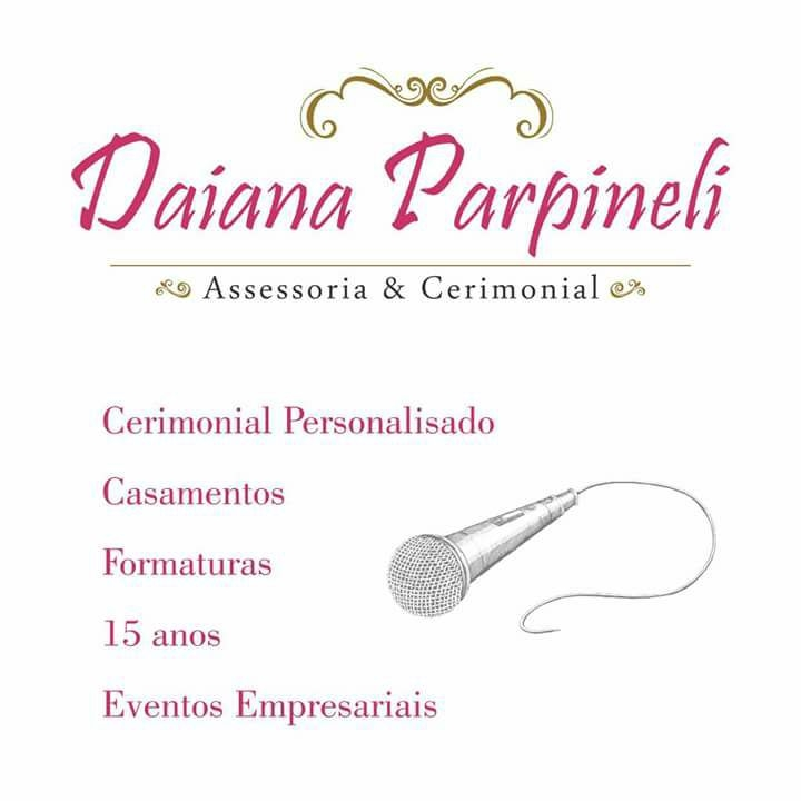 Daiana Parpineli - Revista Marier (5)