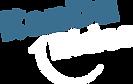 KR_Logo_blue_white.png