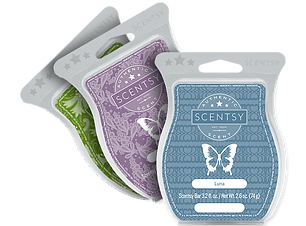 Scentsy_edited.png