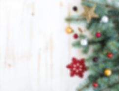 Christmas or New Year decoration background_ fur-tree branches (2).png