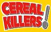 cereal_killers_logo-01 copy.png