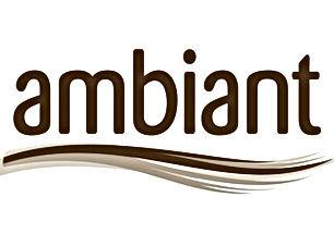 Ambiant-Logo.jpg