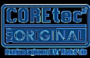 thumbs_Coretec-Logo.png