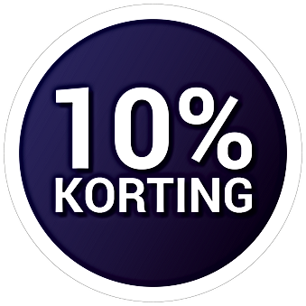 abcs16018-10-procent-korting-cirkel-donk