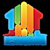 logo-desmaakvan-4kant.png