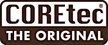 CORETEC-ORIGINAL-2017-BRUIN.jpg