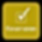 Reserveer-icoon-300x300.png