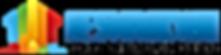 logo-desmaakvan.png