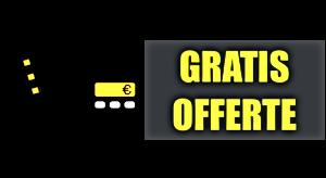 gratis_offerte_ladderlift_service_brusse